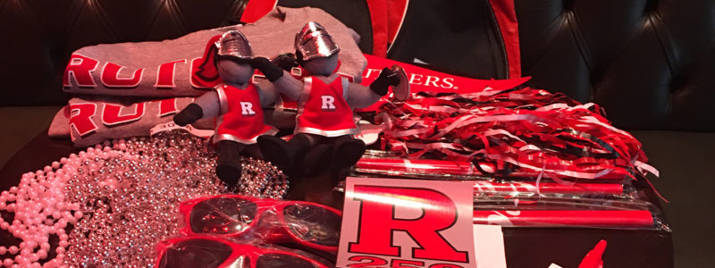 Rutgers Club NYC