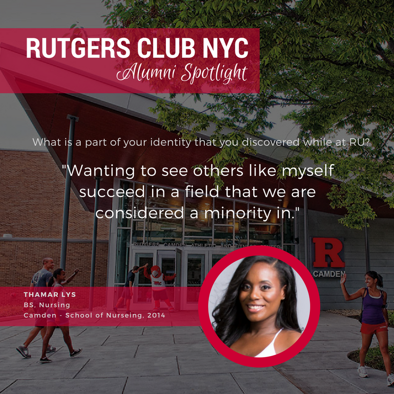 http://www.rutgersclubnyc.org/?page_id=902&preview=true